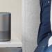 Alexa Skill Blueprints permite crear habilidades y respuestas personalizadas en el asistente de control por voz de Amazon
