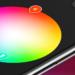 La actualización de la app Philips Hue mejora la gestión de la iluminación doméstica inteligente