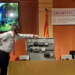 LonMark convoca una nueva jornada sobre automatización y control de edificios e instalaciones LonWorks
