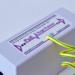 ASTELO Comunicación amplía su gama de productos con el extensor PoE de Hi-Net PX201