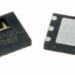 La serie HTU2x de AVNET Abacus, sensores de humedad y temperatura para proyectos inteligentes