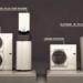 Platinum BC iPlus, nueva gama BAXI de equipos de aerotermia que responde a las últimas necesidades