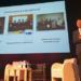 Ciberseguridad y ciberinteligencia en la XX Jornada Internacional de Seguridad de la Información