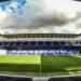 Mejora de la cobertura multitecnológica en el estadio RCD Espanyol de la mano de Orange