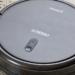 Limpieza inteligente con control por voz con el robot aspirador DEEBOT N79S de Ecovacs Robotics