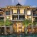 El Eden Bleu Hotel de Seychelles renueva su sistema wifi y la infraestructura de red de la mano de Nonius