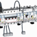EMS CX³ de Legrand, precisión y alto nivel en la gestión de energía del edificio