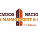 Facility Management & Services amplía el plazo de recepción de candidaturas para sus Premios Nacionales