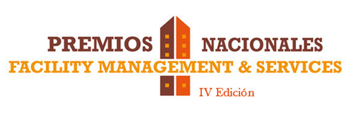 IV Premios Nacionales Facility Management & Services