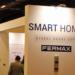 Fermax muestra el lado más humano de la tecnología en el espacio Smart Home de Madrid Global Robot Expo