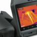 "FLIR recibe el premio ""Red Dot: Best of the Best"" de 2018 por la gama de cámaras térmicas FLIR T500-Series"