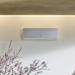Fujitsu lanza sus nuevos equipos de climatización con renovados modelos basados en la conectividad