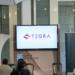 Gradiant y Telefónica inauguran TEGRA, nuevo centro de ciberseguridad en Galicia