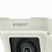 Hanwha Techwin lanza Wisenet X, nueva gama de cámaras minidomo para entornos reducidos