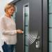 Hörmann Smartkey, una cerradura inteligente para abrir y cerrar nuestras puertas a distancia