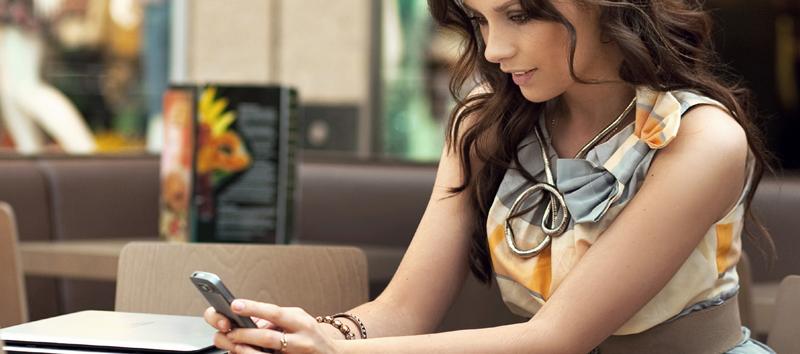 El Hotel Hilton Garden Inn Dubái Mall ofrece grandes opciones de conectividad