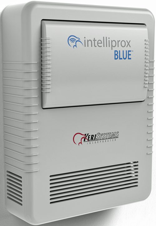Intelliprox Blue de Keri Systems