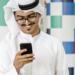 El sistema Interact Office de Philips situa a la Universidad de Dubái a la vanguardia de la iluminación inteligente