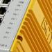 ISON Technology amplía su gama de switches Ethernet gestionados Layer 2/4 de doce puertos con la serie IS-DG512P