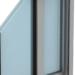 KÖMMERLING76 Smart Edition, una ventana inteligente que mantiene la temperatura óptima del hogar