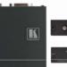 Kramer Electronics LTD nombra a EET Europarts distribuidor de sus productos