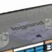 Legrand evoluciona el concepto de cableado estructurado con la gama LCS³ para cobre y fibra óptica