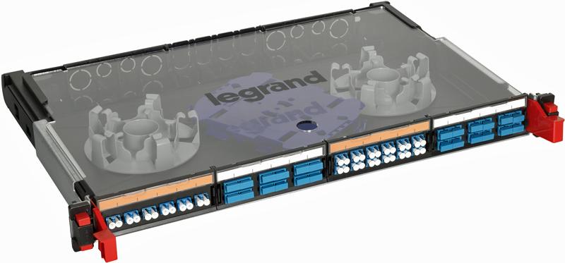 Legrand LCS³