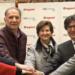Legrand Group España fomenta el acceso a la electricidad en África con el envío solidario de material eléctrico