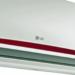 LG Electronics se une a LonMark España como Miembro Asociado