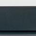Loxone desarrolla Multiroom Audio, sistema de sonido adaptado en su totalidad a la Smart Home