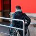 La Memoria de Accesibilidad sitúa a Fundación ONCE como uno de los organismos más implicados en innovación