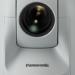 Panasonic integra la tecnología NDI|HX en su gama de cámaras remotas y presenta un nuevo modelo
