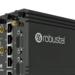 La Robustel Modular Edge Computing Gateway MEG5000 gana el premio Red Dot de diseño de producto
