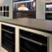 Samsung transforma la cocina tradicional con el revolucionario horno inteligente Dual Cook Flex