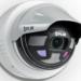 Saros, nueva colección de cámaras de videovigilancia de la mano de FLIR