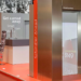 Schindler Ahead, nueva solución inteligente para la movilidad vertical en edificios