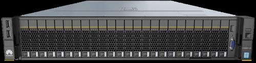 Servidor Huawei FusionServer 2488H V5 SAP HANA
