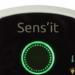 Sigfox lanza Sens'it Discovery, su solución IoT personalizable para empresas y desarrolladores