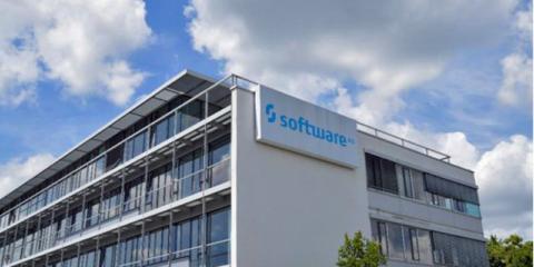 Software AG incorpora Trackerando a su plataforma Cumulocity IoT con el objetivo de facilitar el seguimiento