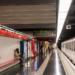 Sistema de vigilancia por vídeo IP para todas las instalaciones de Transports Metropolitans de Barcelona