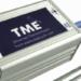 TME de ER-Soft, un termómetro para Ethernet con opción PoE