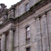 La Universidad de Santiago de Compostela renueva su infraestructura de red para mejorar el servicio