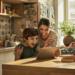 V-Home, servicio de IoT de Vodafone, ya está disponible para los hogares con Vodafone One