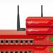Watchguard Technologies presenta nuevos servicios y soluciones de seguridad perimetral y Wireless