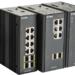 Nuevos switches D-Link para aplicaciones IoT, sistemas de vigilancia y gestiones avanzadas