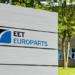 EET Europarts adquiere C2M / Intelware, distribuidor de Pro-AV