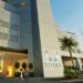 ABB, encargada de equipar la Volante Tower de Dubái con su sistema de automatización de edificios