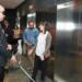 La accesibilidad y el futuro de los elevadores, de la mano en la II Jornada Sectorial del Ascensor