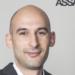 Alberto Martínez, nuevo Director de Operaciones de División Industrial de ASSA ABLOY