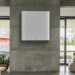 Ampere Energy presenta sus sistemas de gestión de energía inteligente para el entorno doméstico